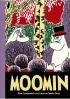 MOOMIN - THE COMPLETE COMIC STRIP 09