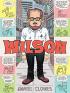 WILSON (US PB)
