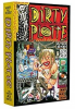 DIRTY PLOTTE - THE COMPLETE JULIE DOUCET