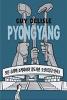 PYONGYANG (SC)