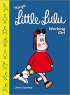 LITTLE LULU - WORKING GIRL