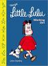 LITTLE LULU - WORKING GIRL