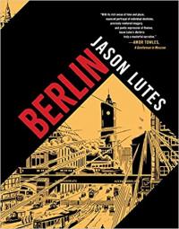 BERLIN (HFT)