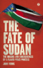 THE FATE OF SUDAN