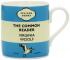 KOPP - THE COMMON READER