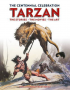 TARZAN - THE CENTENNIAL CELEBRATION