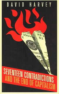 SEVENTEEN CONTRADICTIONS