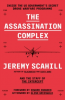 THE ASSASINATION COMPLEX