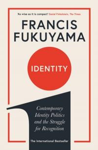 IDENTITY (PB)