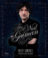 THE ART OF NEIL GAIMAN
