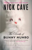 THE DEATH OF BUNNY MUNRO (PB)