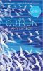 THE OUTRUN