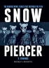 SNOW PIERCER