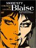 MODESTY BLAISE (UK 29) - CHILDREN OF LUCIFER
