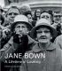 JANE BOWN - A LIFETIME OF LOOKING