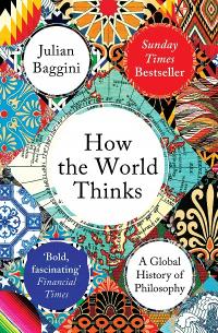 HOW THE WORLD THINKS (PB)