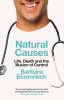NATURAL CAUSES (PB)