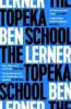 THE TOPEKA SCHOOL (PB)