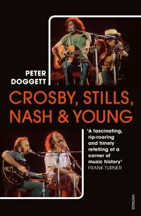CROSBY, STILLS, NASH & YOUNG (PB)