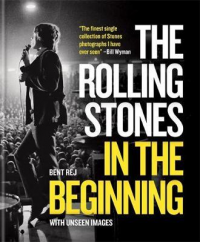 THE ROLLING STONES - IN THE BEGINNING