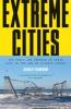 EXTREME CITIES