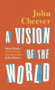 A VISION OF THE WORLD
