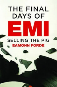 THE FINAL DAYS OF EMI