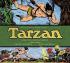 TARZAN AND THE ADVENTURERS