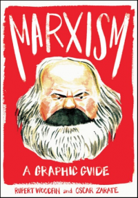 MARXISM - A GRAPHIC GUIDE