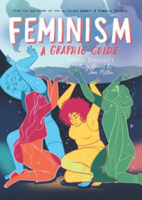 FEMINISM - AGRAPHIC GUIDE