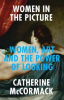 WOMEN IN THE PICTURE