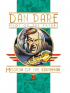 DAN DARE 14 - MISSION OF THE EARTHMEN