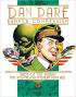DAN DARE COMPLETE COLLECTION 01 - THE VENUS CAMPAIGN