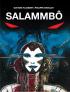 LONE SLOANE 4 - SALAMMBO