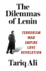 THE DILEMMAS OF LENIN