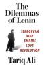 THE DILEMMAS OF LENIN