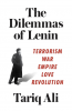 THE DILEMMAS OF LENIN (PB)