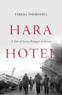 HARA HOTEL