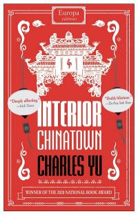 INTERIOR CHINATOWN (PB)