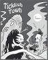 TICKLISH TOWN 02