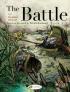 THE BATTLE - BOOK 3