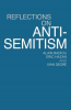 REFLECTIONS ON ANTISEMITISM
