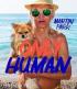 ONLY HUMAN (SPEC. ED. W/PRINT)