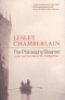 THE PHILOSOPHY STEAMER - LENIN AND THE EXILE OF THE INTELLIGENTSIA