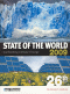 STATE OF THE WORLD 2009 - CONFRONTING CLIMATE CHANGE
