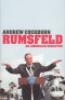 RUMSFELD - AN AMERICAN DISASTER