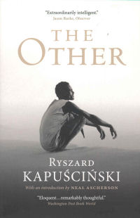 THE OTHER (KAPUSCINSKI)
