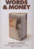 WORDS & MONEY