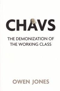 CHAVS