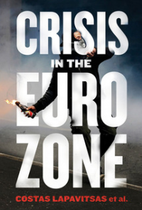 CRISIS IN THE EURO ZONE